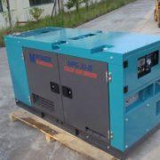 567926909air compressor3