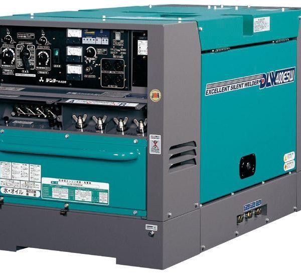 901145614welding machines
