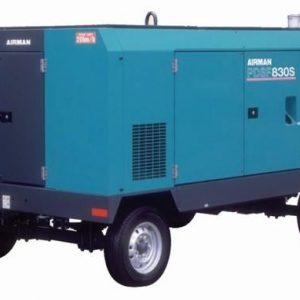 air compressor2