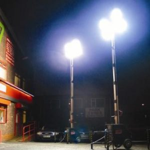 tower lights1