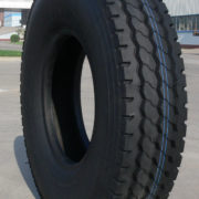 tyresKR158