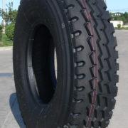 tyresKR168